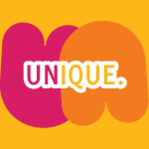 A UNIQUE Event – Important Update